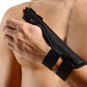 Νάρθηκας Υποστήριξης Αντίχειρα Anatomic Line