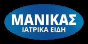 logo_manikas_iatrika_footer