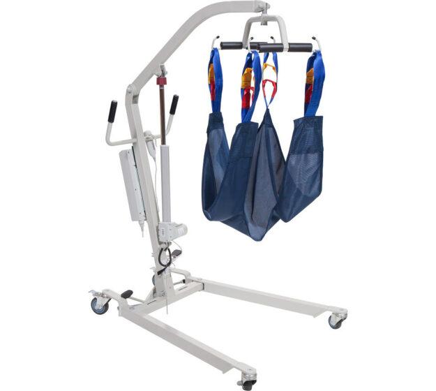 Γερανός Ανύψωσης Ασθενών Achilleas 150 Kg 0803150