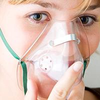 Αναπνευστικά και Ακουστικά