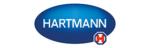 Μανίκας - Επίσημος μεταπωλητής Hartmann