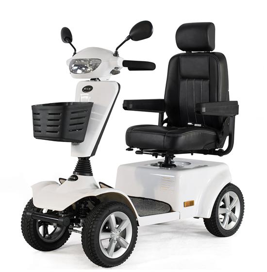ηλεκτρονίκηντο αμαξίδιο scooter vita 09-2-160