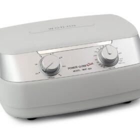 Συσκευή πιεσοθεραπείας power q1000 plus