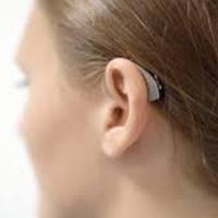 Βοηθήματα ακοής