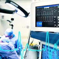 Εξοπλισμός ιατρείων