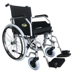 Αμαξίδιο απλού τύπου wheel economy